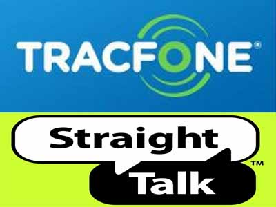 unlock all tracfone iphone