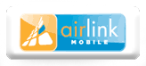 airlink wireless Refill Card