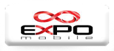 expo mobile Refill Card