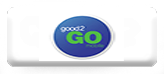 Good 2 Go mobile Refill Card