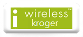 Kroger wireless Refill Card