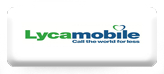 Lyca Mobile bill pay