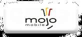 Majo mobile Refill Card
