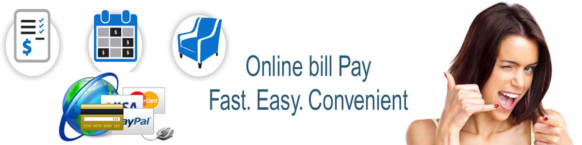 pay your phone bill with paypal