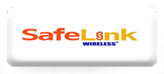safelink bill pay
