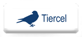 Tiercel mobile Refill Card