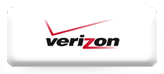 Verizon prepaid Refill Card